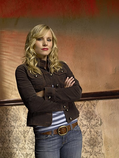Would You Want to See a Veronica Mars Movie?